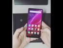 Xiaomi meizu lenovo asus huawei samsung apple iphone тефон смартфон android ios redminote minote ireonru