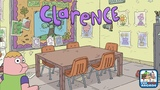 Clarence Epic Whoa-ment Maker - Making Memories Across Aberdale (Cartoon Network Games)