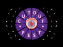 CutOut Fest 2016