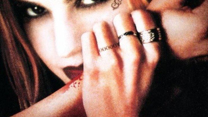 """фильм """"Клан вампиров"""" (2002) Vampire Clan_ ужасы HD Жанр Детектив, Триллер"""