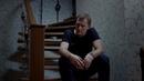 Смотреть онлайн сериал Лабиринт иллюзий 1 сезон Интервью. Алексей Фатеев: любовь только кажется праздником бесплатно в хорошем качестве