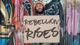 Ziggy Marley - Rebellion Rises (Official Lyric Video)
