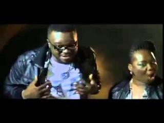 Midnight Crew - Extra Praise New Kenyan Gospel music 2013