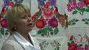 Виставка рушника Білокуракинський музей 22 08 2012