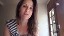 Мария Нефёдова - приглашение на концерты памяти Михаила Горшенёва 19.07 СПБ, 20.07 МСК