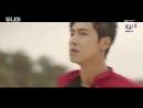 Dunia (отрывок с Юнхо) и тизер к 9-му эпизоду