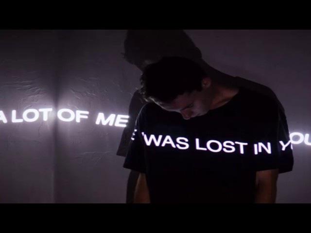 Зомб ft. Lira (Та Сторона) - Бежим