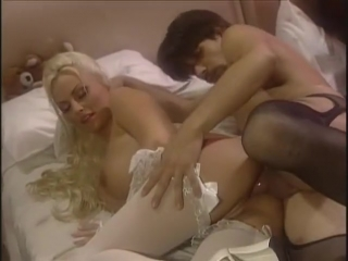 2989174_hq Stacy Valentine
