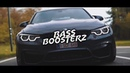 Onur Ormen Axis Bass Boosted PREMIERE