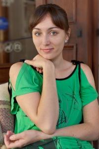 Ирина Кикало