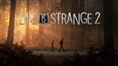 Прохождение Life Is Strange 2 — Эпизод 1.4 (без комментариев)