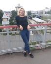 Ксения Иванова фото #7