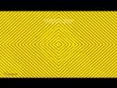 Hypnosis 25 Гипноз мотивация Чакра Балансировка чакр 25 кадр Energy Balans Chakra