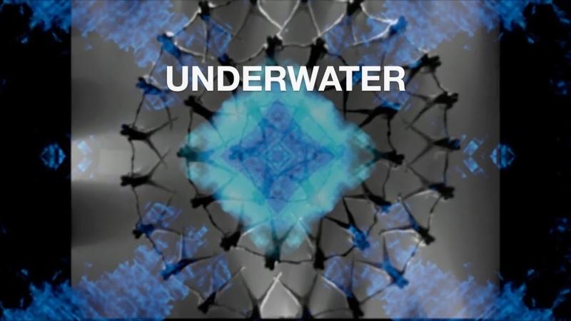 HANA - Underwater