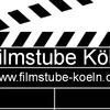 Filmstube Köln