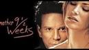 Другие девять с половиной недель / Love in Paris 1997 BDRip 720p эротика, секс, фильмы, sex, erotic vk/kinoero full HD 18 США