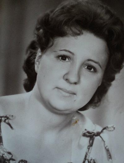 Галина Демина, 31 мая 1988, Санкт-Петербург, id200690349