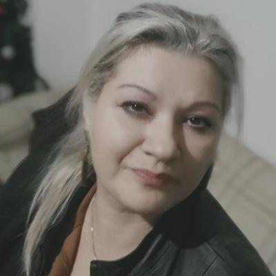 Davidova Давыдова