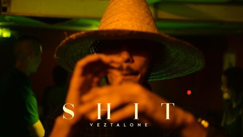 Veztalone - Sh*t ⌛ [Prod. Soul Machine] (VIDEO)