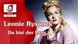 Leonie Rysanek Du bist der Lenz