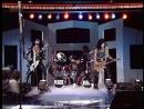 Kiss - I love it loud 1982_HIGH.mp4