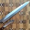 ☆ Японские кухонные ножи - от производителя ☆