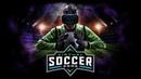Virtual Soccer Zone - TRAILER GOALKEEPER