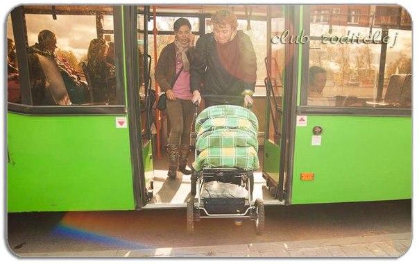 С тех пор, как я стала мамой, для меня мужчины делятся на две категории: помогающие затащить коляску в подъезд и уроды!