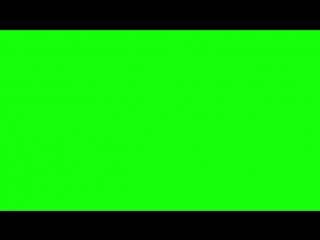 Футажи для видео__разные переходы 2.mp4
