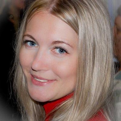 Валентина Павлова, 26 июля 1984, Абакан, id8538518