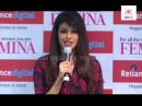 Priyanka Chopra says she is single nobody as the power to mingle with her on magzine coverpage