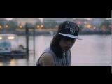 Jamie FoxxDrake - Fall For Your Type (Courtney Bennett Remix) Net Video
