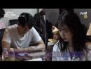 Memories of the Alhambra [대본리딩] 현빈X박신혜. tvN 새 토일드라마 알함브라 궁전의 추억 12월 첫 방송! 181201.1