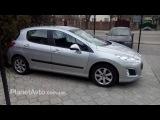 Peugeot 308 312300 грн В рассрочку: 8 265 грн/мес / міс Ровно /ID авто: 239744