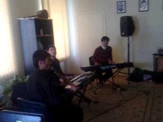 Kerim klarnet Ansanbil azeri star mesq.mp4