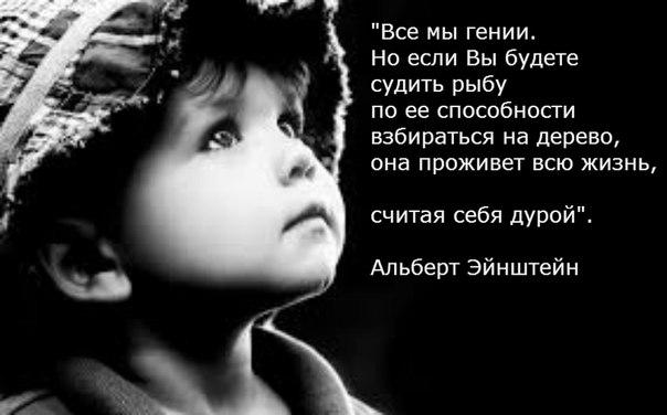 https://pp.vk.me/c618628/v618628224/1d914/01SMHYMwBrk.jpg