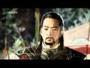 [MV] Yum Moon Jung Hwa