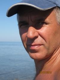 Александр Ковалев, 2 июля 1983, Санкт-Петербург, id561510