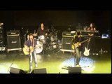 Chris Norman- Be My Baby(Live Time Traveller Tour 2011)