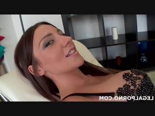 Julie skyhigh - dap inception, great dap, pussy only for dp, first ass-rose, sperm games and 3 swallows gio059 [2015, 720p]