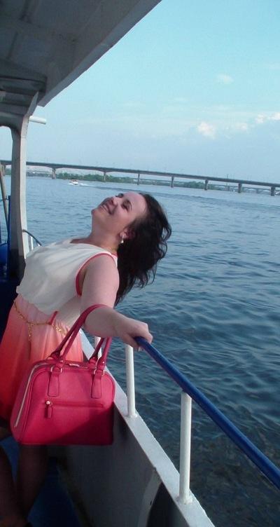 Тетяна Александрова, 12 марта , Владивосток, id127676054