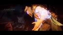 (Часть 10 Финал) Mortal Kombat 11 - Полное прохождение / По Красоте!
