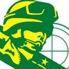 «ФОРПОСТ» военно-спортивный детский лагерь