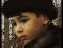 История одного медведя Режиссёр Круглов В Россия 2018год