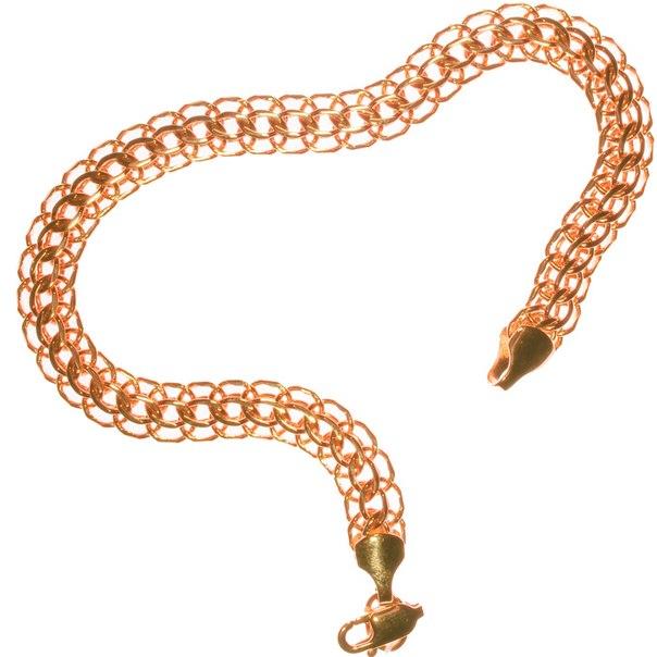 Золотые женские кольца спаси и сохрани