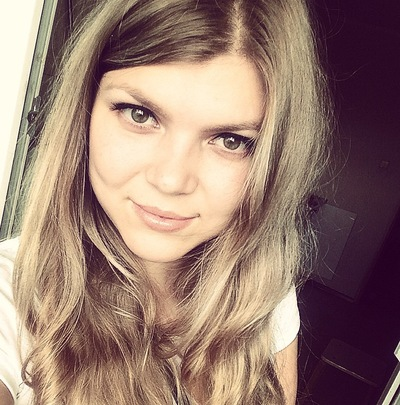 Лера Николаевна