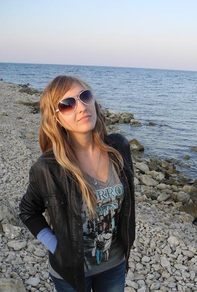 Лиза Маркова, 24 марта , Кисловодск, id25768633