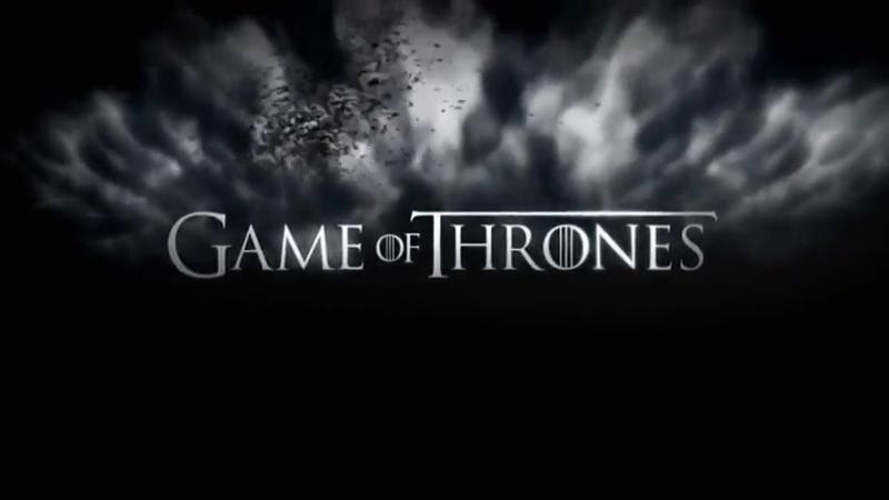 1 ◈ Игра Престолов ◈ Game of Thrones ◈