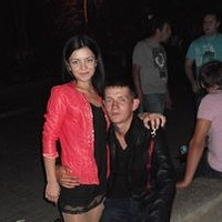 АндрейМагурин