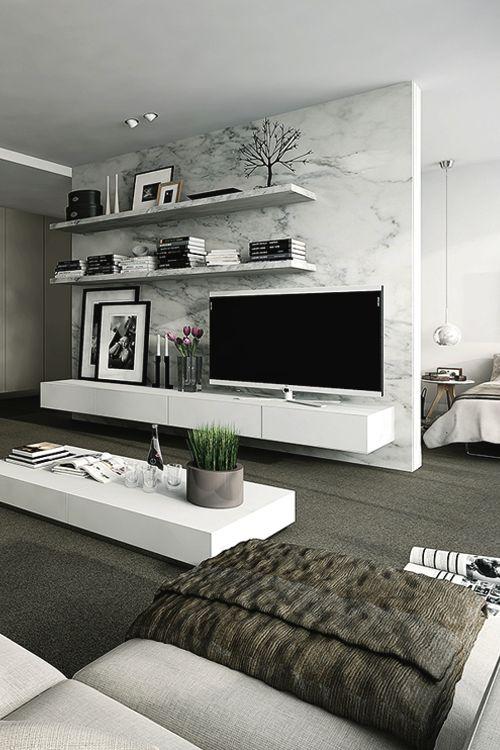 15 Etazhier Ideas House Interior Living Room Decor House Design